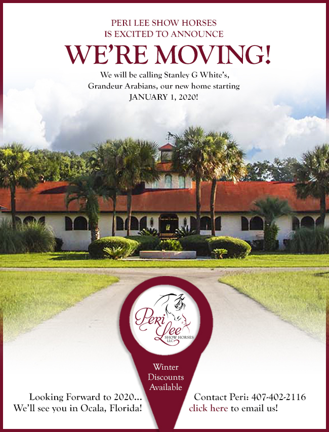 We are moving!!!! thumbnail picture