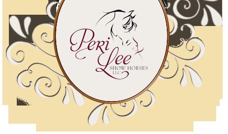 Peri Lee logo